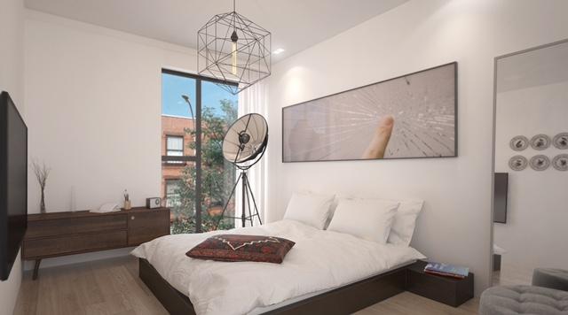 03 bedroom (1).jpg