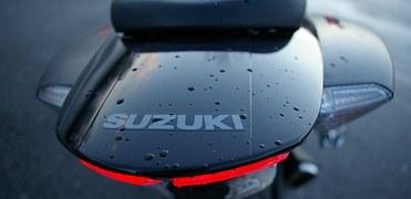 suzuki-1174855__180.jpg