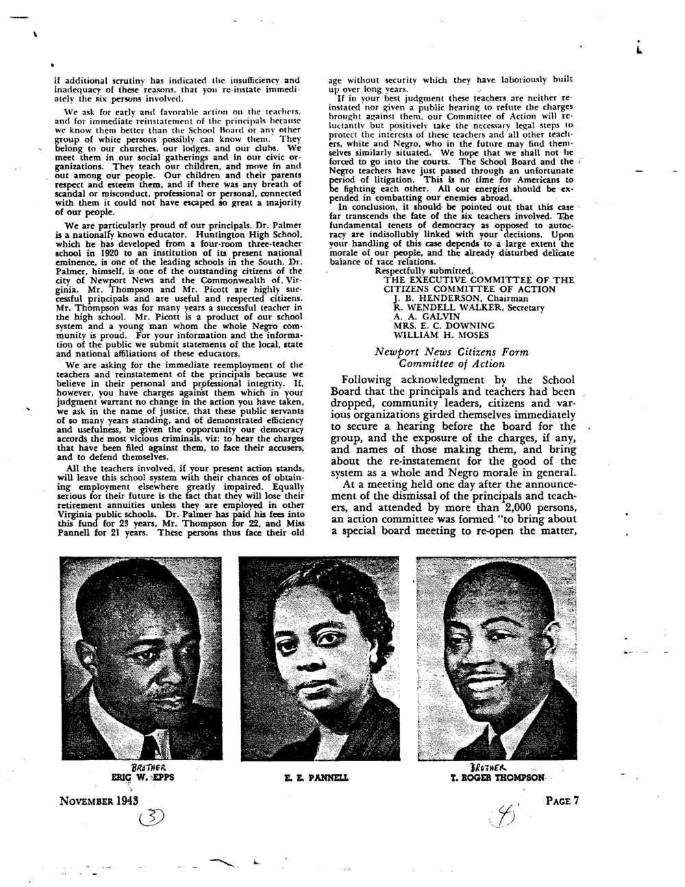 Zeta Lambda 1943 - The Newport News Case 2.png