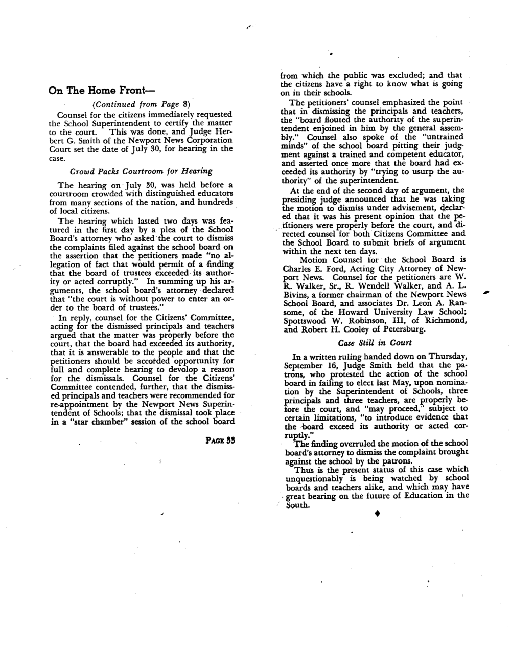 Zeta Lambda 1943 - The Newport News Case 4.png
