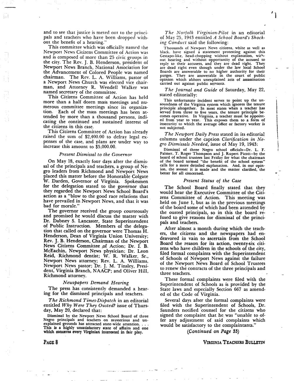 Zeta Lambda 1943 - The Newport News Case 3.png
