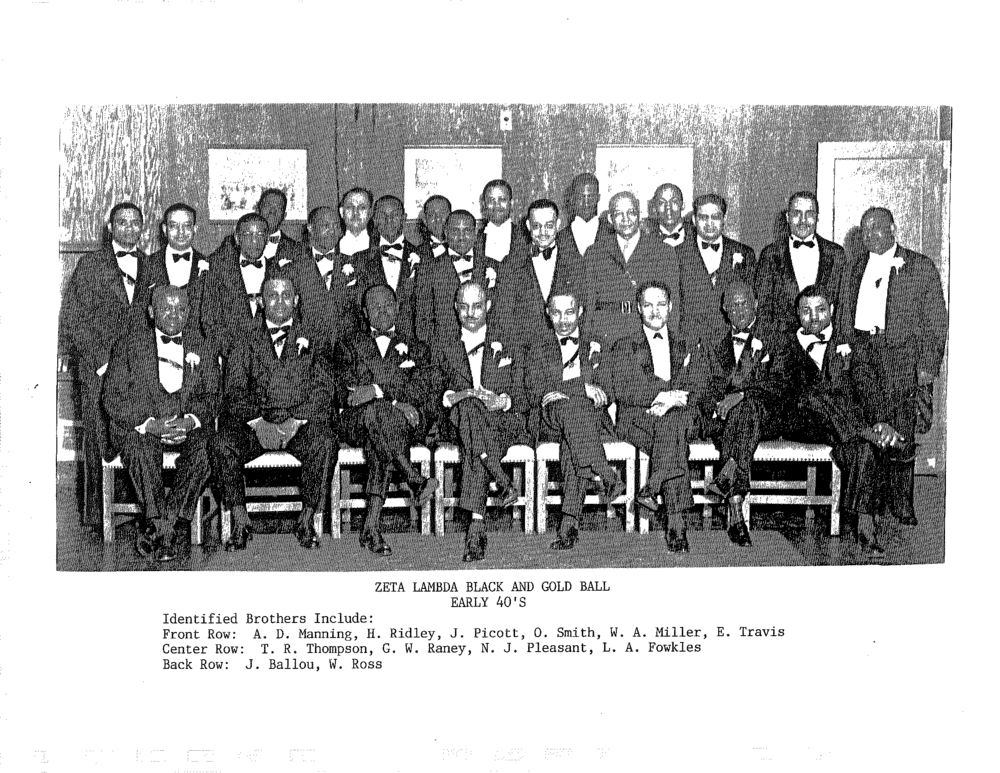 Zeta Lambda 1940s Early.png
