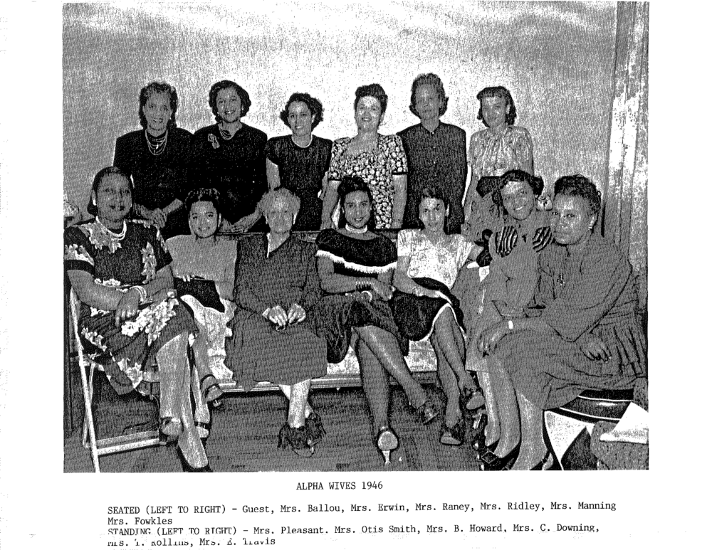 Zeta Lambda 1946 Alpha Wives.png