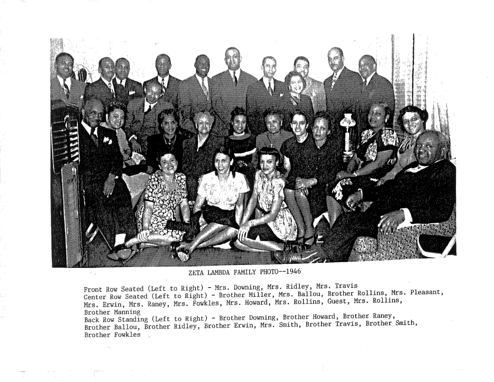 Zeta Lambda 1946 Family.png
