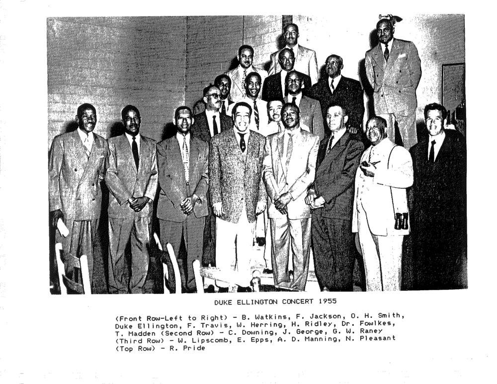 Zeta Lambda 1955 - Duke Ellington Concert.png