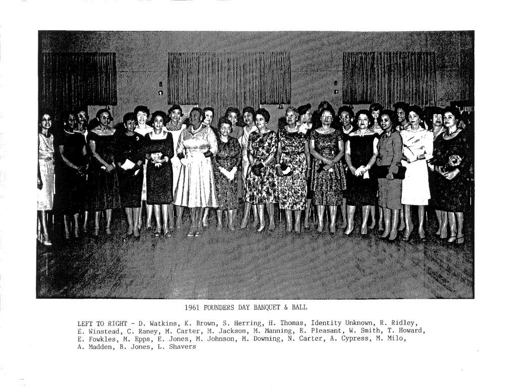 Zeta Lambda 1961 - Alpha Wives-1.png