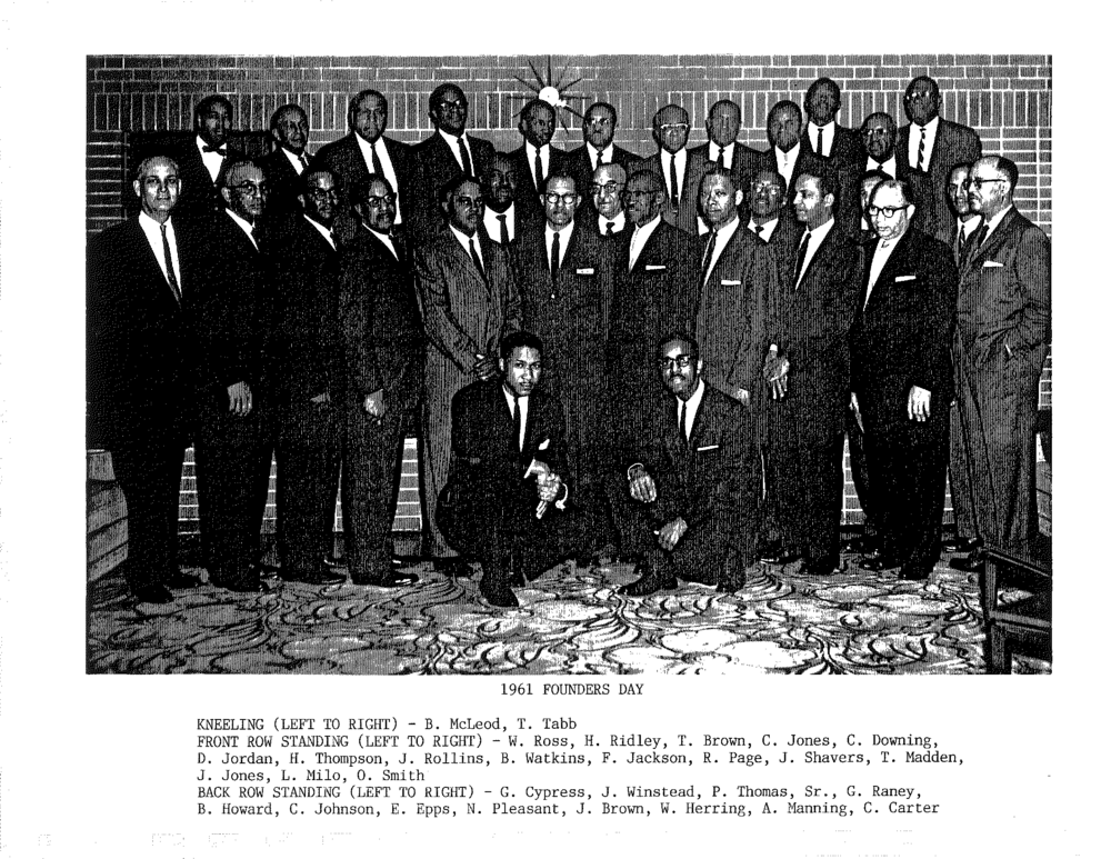 Zeta Lambda 1961 - Founders Day-1.png