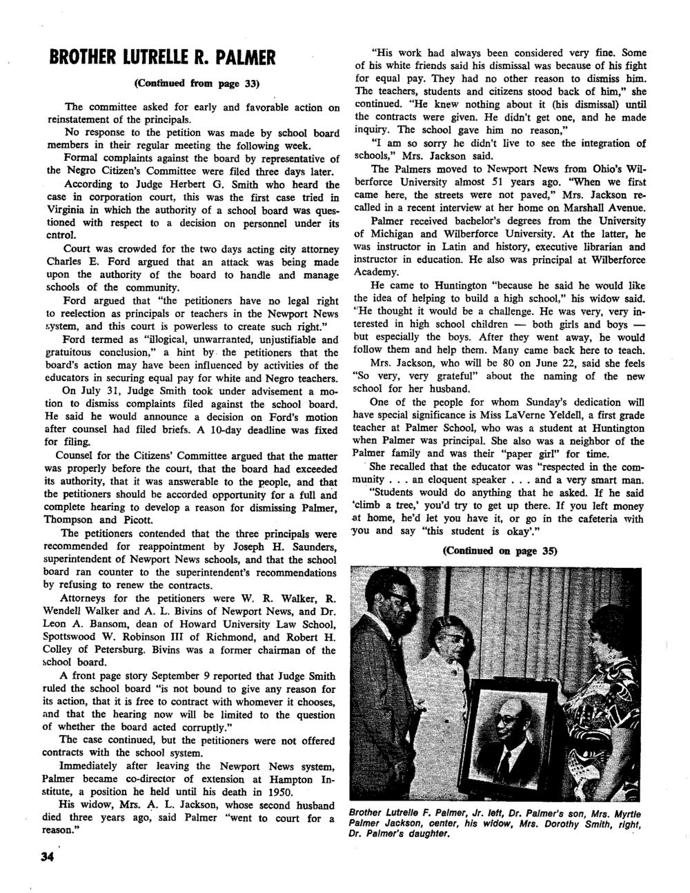 Zeta Lambda 1972 - Palmer Elementary School Dedication 2.png
