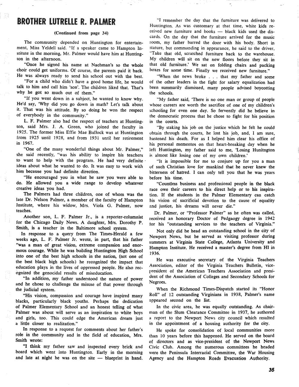 Zeta Lambda 1972 - Palmer Elementary School Dedication 3.png
