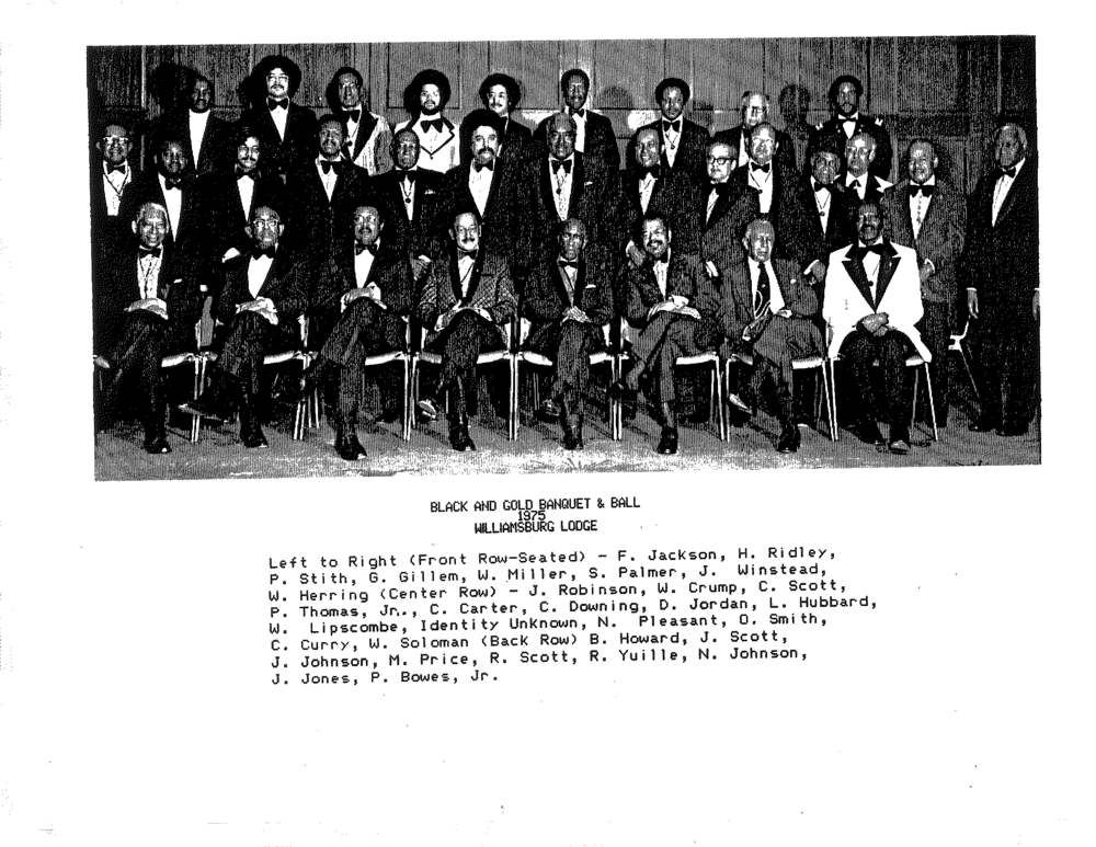 Zeta Lambda 1975 - Black and Gold Ball.png