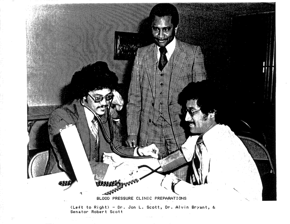 Zeta Lambda 1977 - Bro. Bobby Scott 3.png