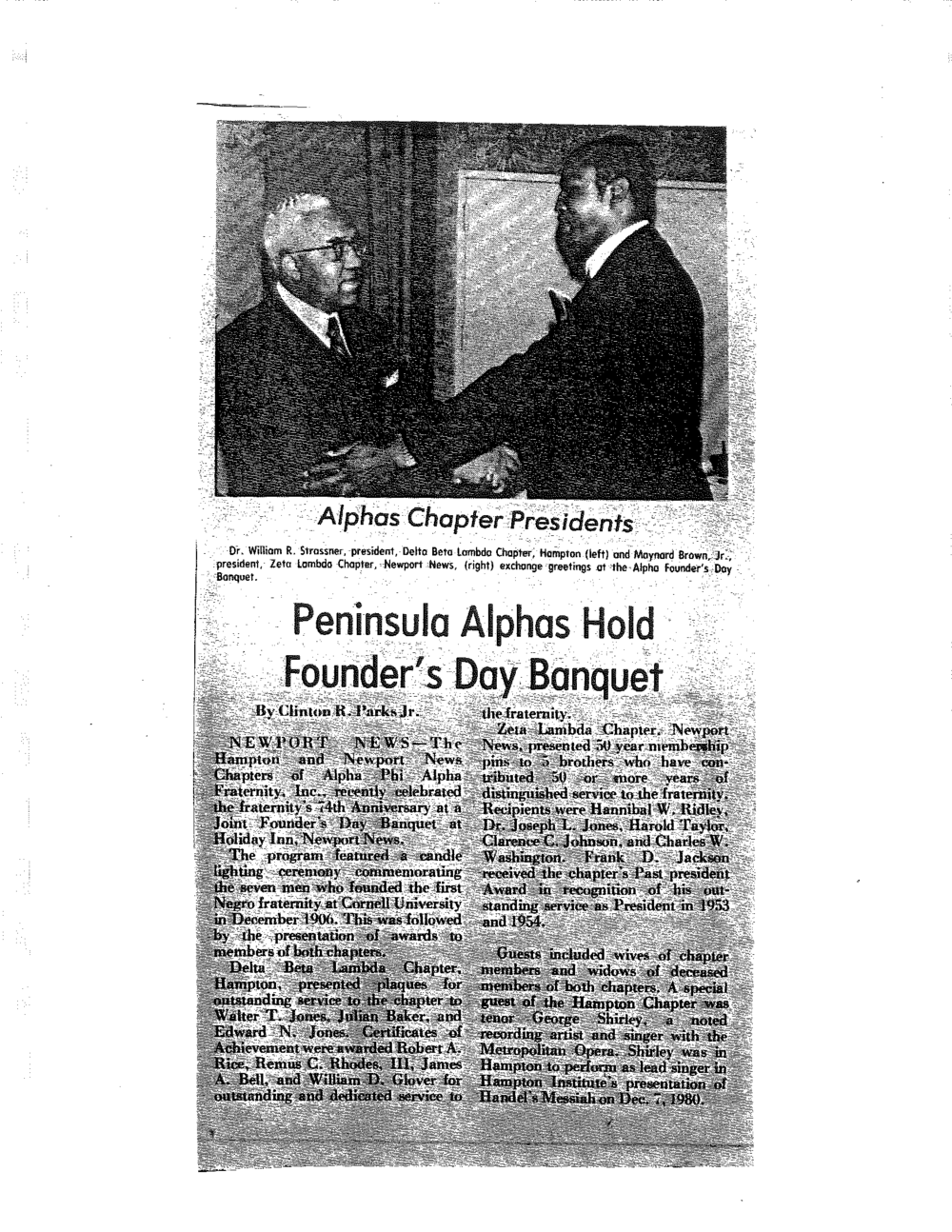 Zeta Lambda 1980 - Founder's Day.png