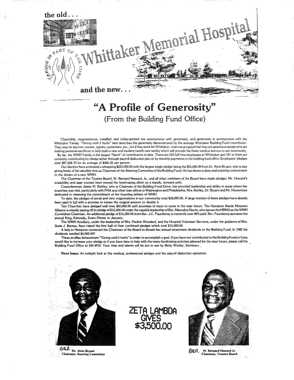 Zeta Lambda 1980s - $3500 to Whittaker Memoral Hospital.png
