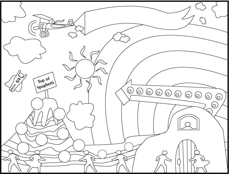 coloring_book2.jpg
