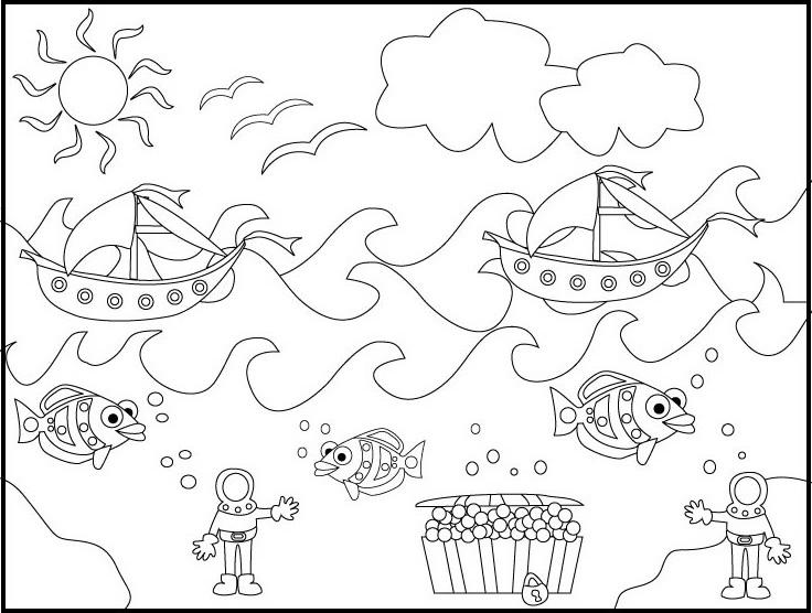 coloring_book1.jpg
