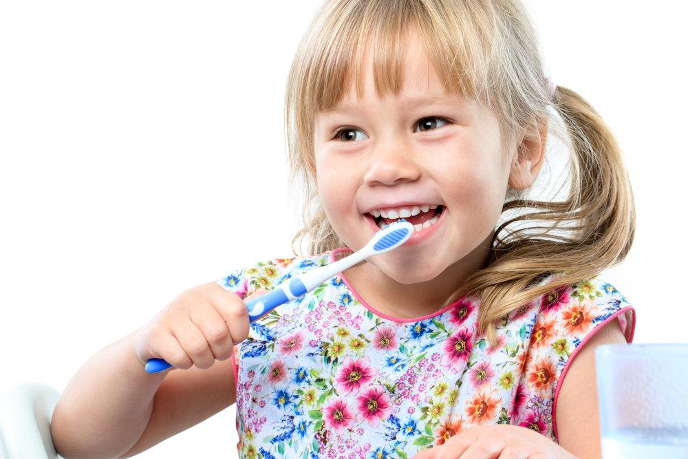 Toothbrushing_shutterstock_334706324.jpg