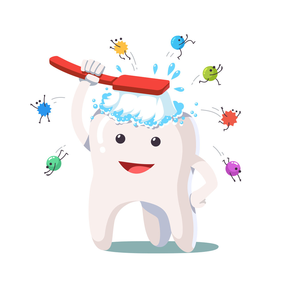 Cavity_Prevention_shutterstock_580090765.jpg