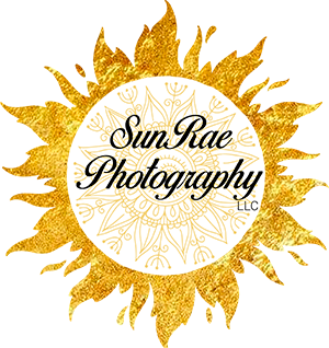 SunRae Photography