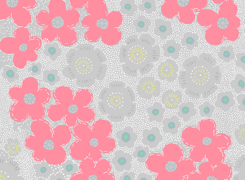 dotted_SMALLER FLORAL.jpg