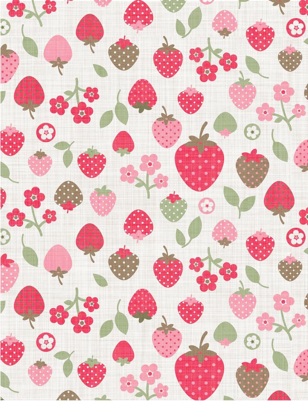 strawberry_linen_flat.jpg