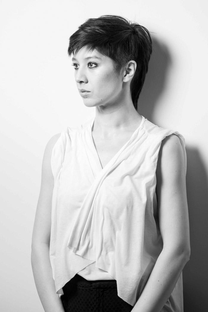 Diane Giraud
