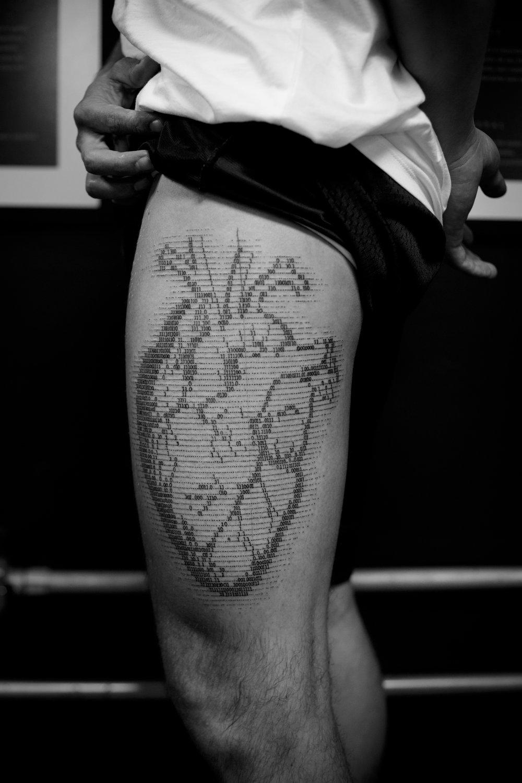 Cópia de LuisaDale-Retratos-TattooTaiom-Tiago-2.jpg