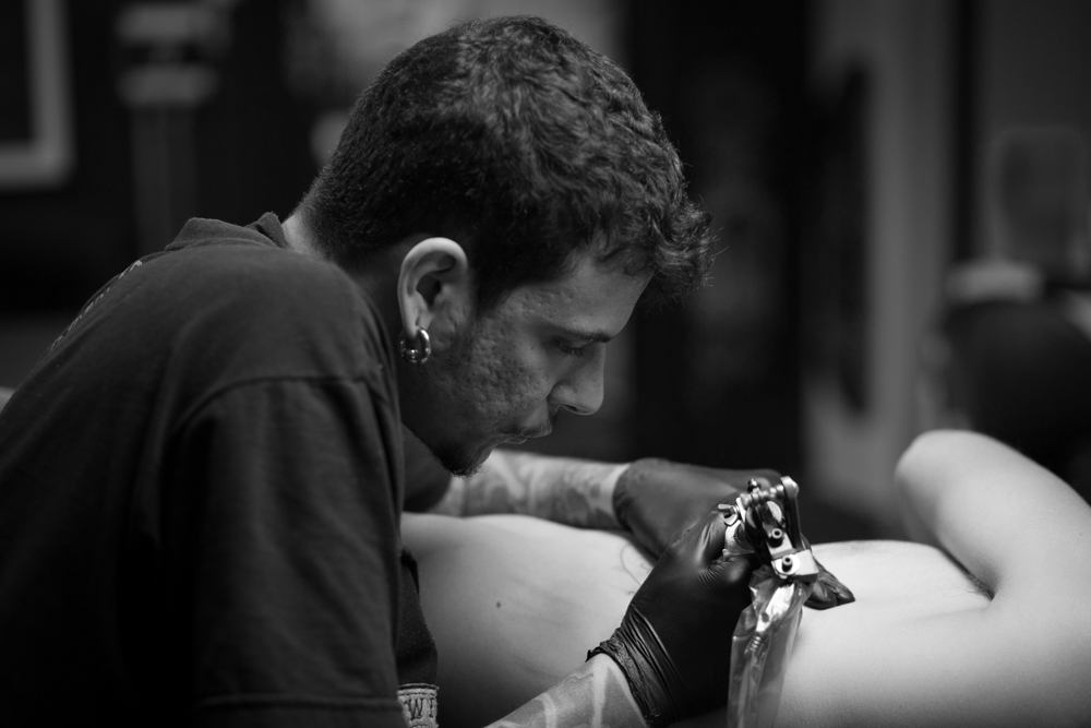 Cópia de LuisaDale-Retratos-TattooTaiom-RodrigoDale-6.jpg