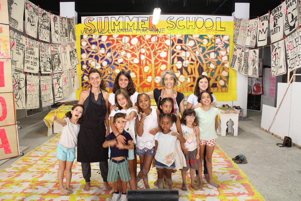 http://www.redeangola.info/uma-summer-school-criada-por-francisco-vidal-exposta-em-lisboa/