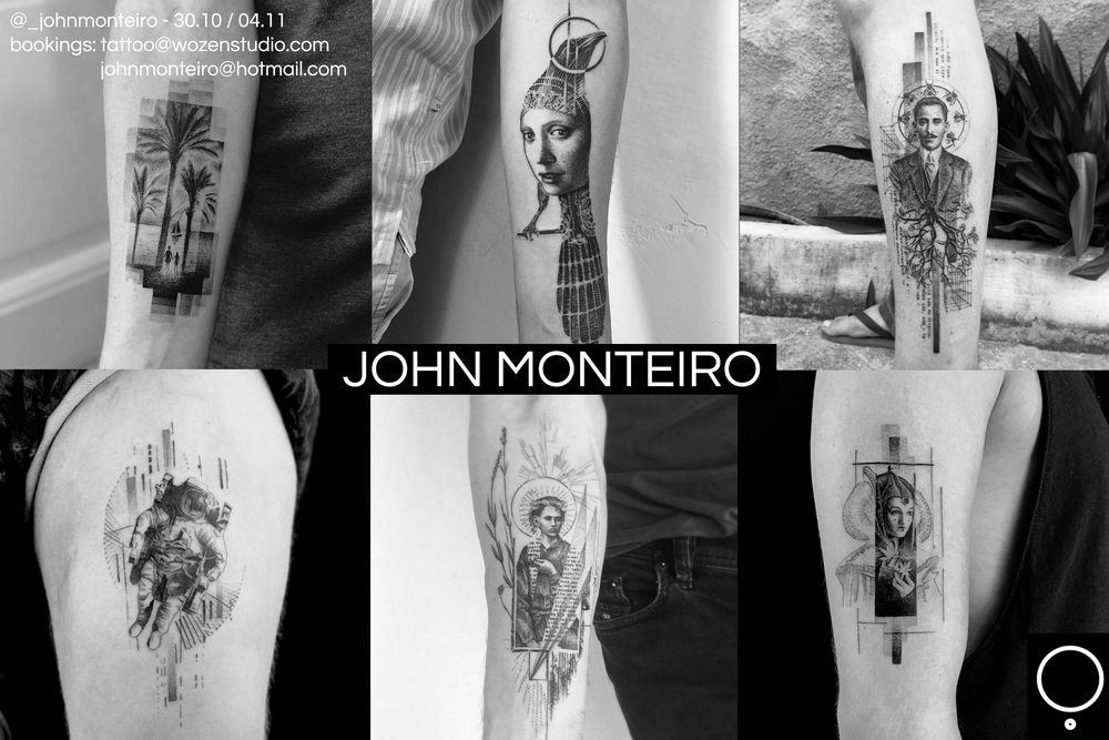 guestJOHNMONTEIRO.png