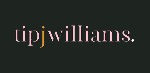tipjwilliams.co