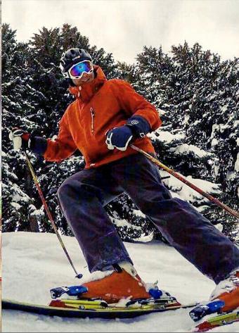 GV Ski.png