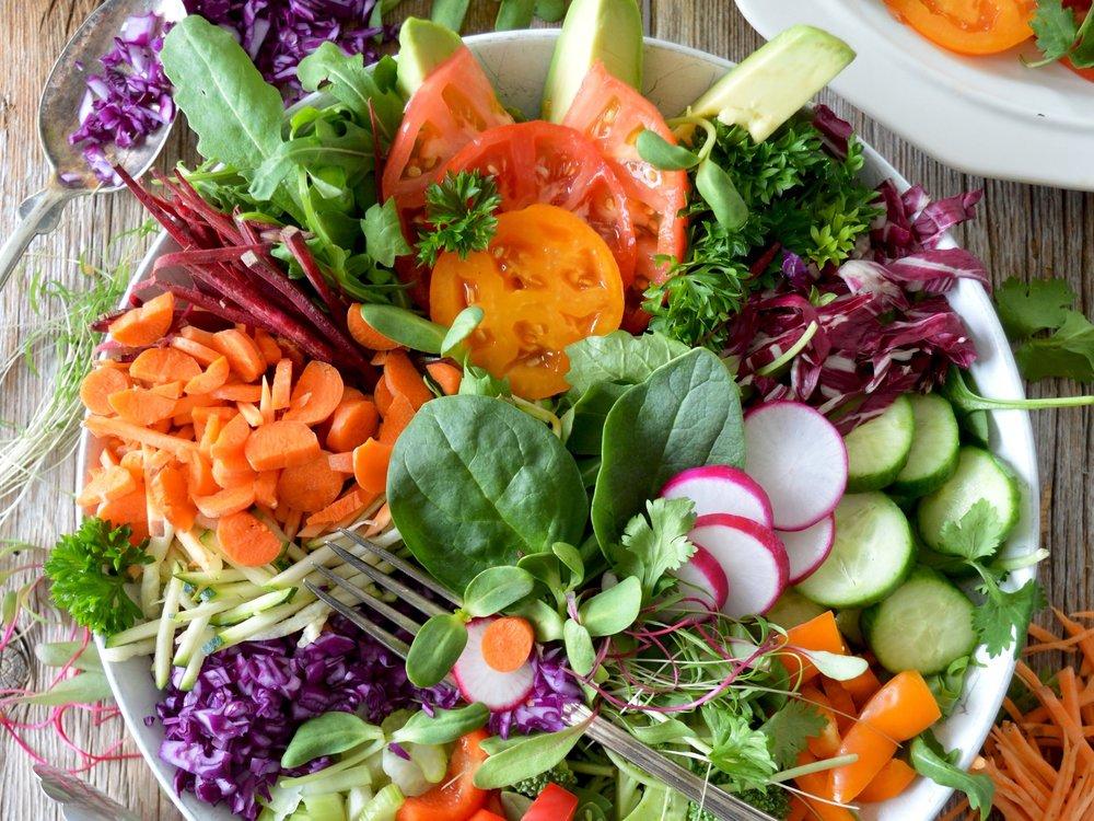 AntiInflammatory+Salad.jpg