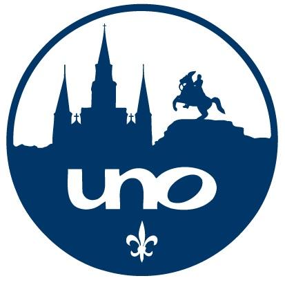 University_of_New_Orleans_221618.jpg