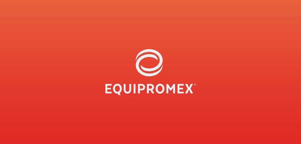 equipromex