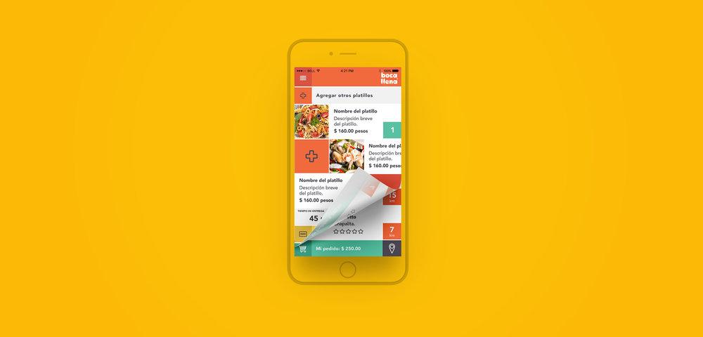 bocallena-app
