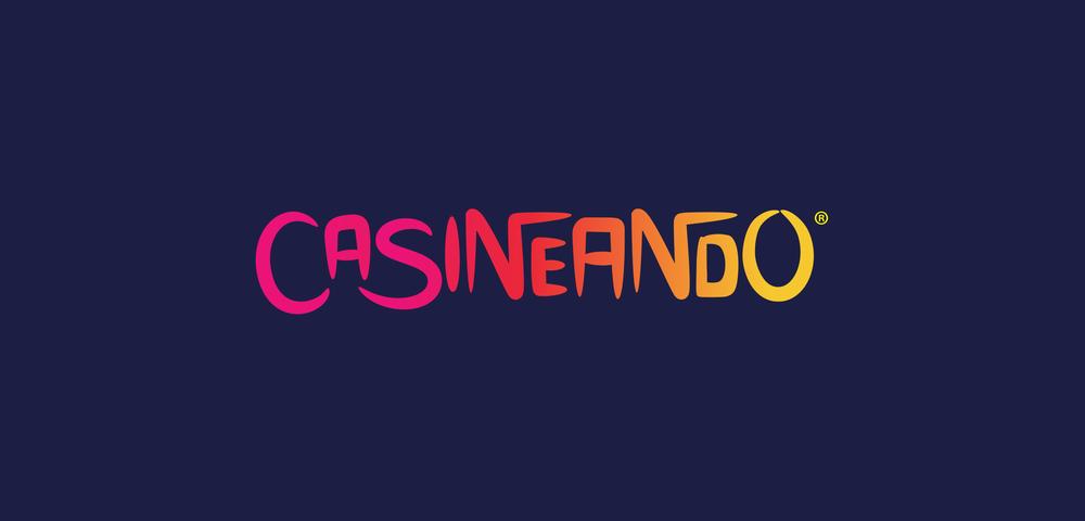 Casineando-01.png