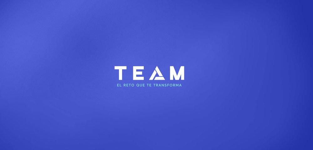 teamop1_2.jpg