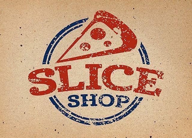 Stamp it.  #comingsoon #lohud #lohudfood #Westchester #realfood #handmade #pizza #instapizza #ingredientsmatter #definitionsmatter #stamp #branding #oldschoolcool #noconfusion #bieber #potd