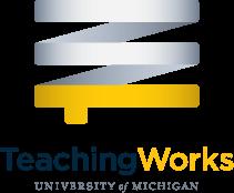 TeachingWorks.png