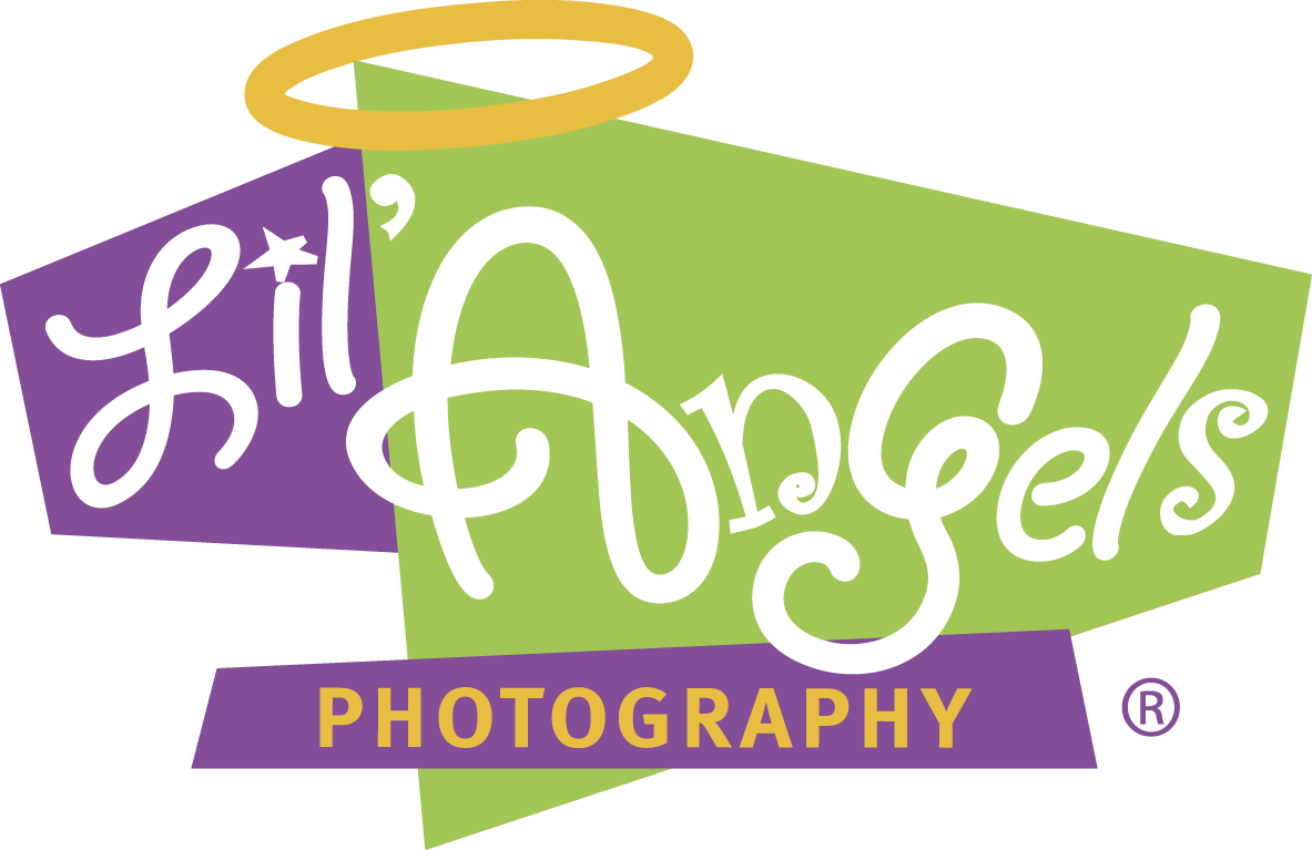 Lil Angels Photography