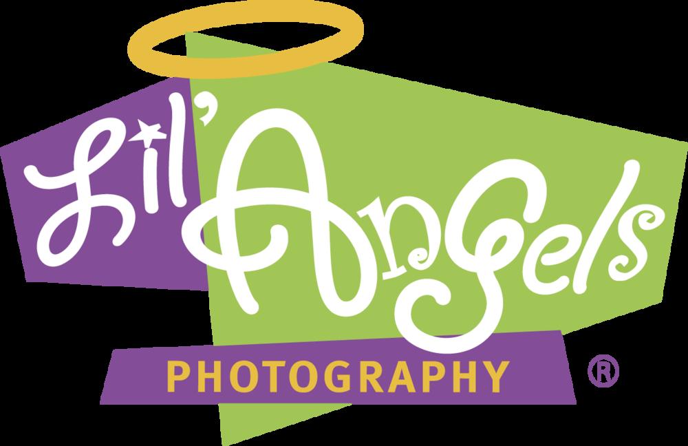 lil-angels-logo.png