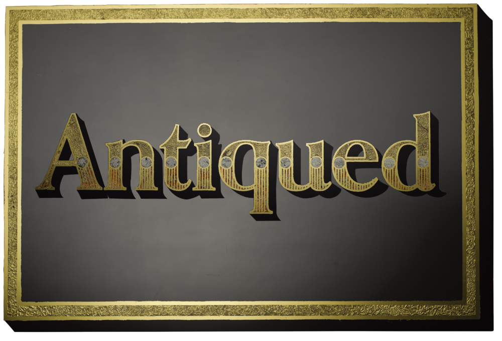 Antiqued Fr.png