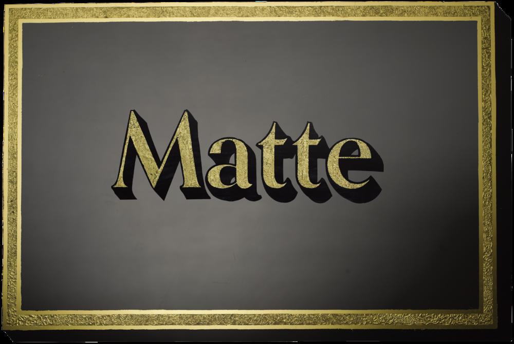 Matte FR.png
