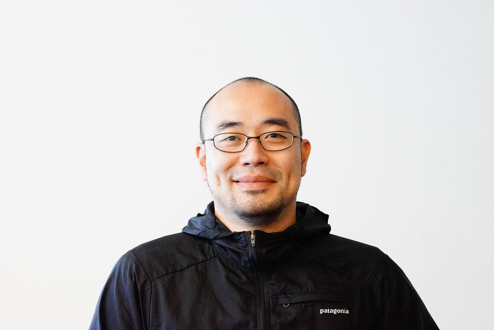 Kaoru Tanaka.JPG