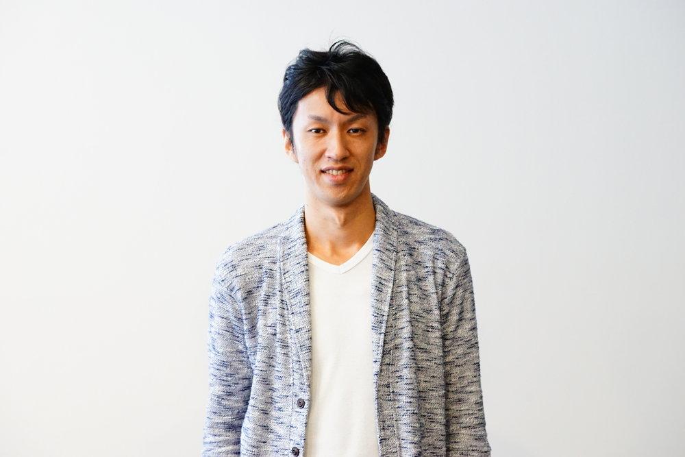 Shingo Kato.JPG