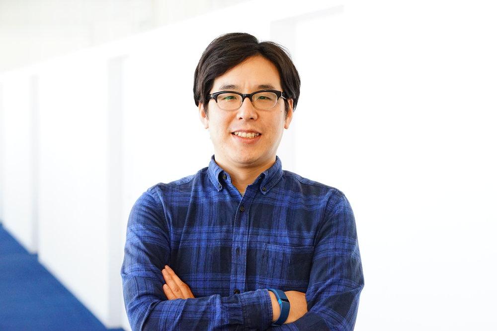 Tomohisa Miyake.JPG