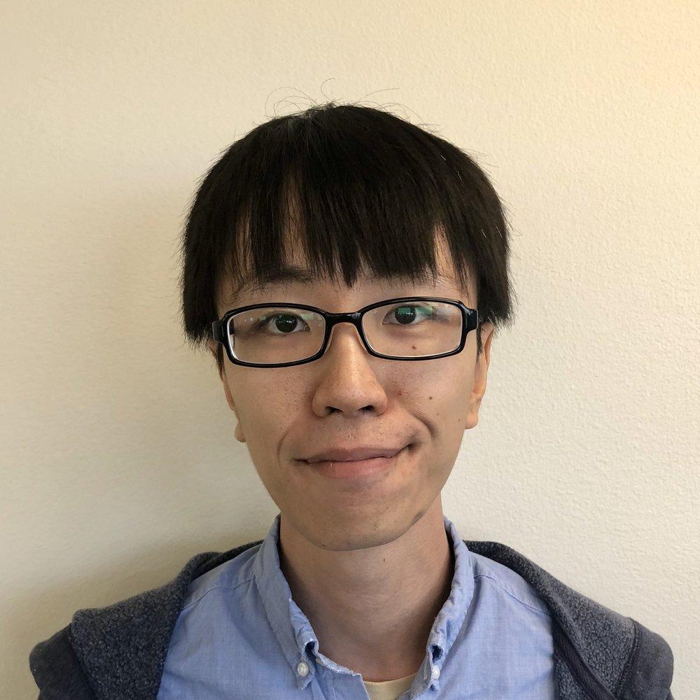 Yuliang Li.jpg
