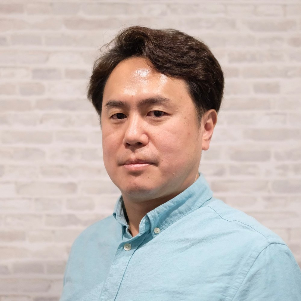 HiroshiMatsuda.jpg