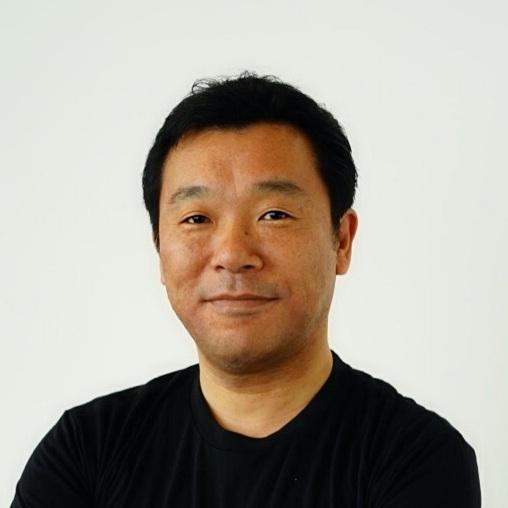 Maeda.JPG