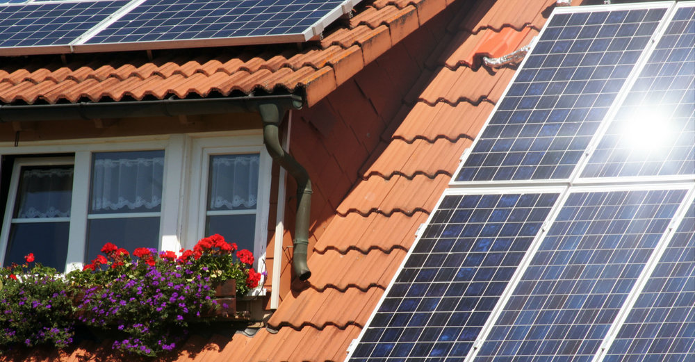 3 Reasons Why You Should NOT DIY Your Solar Panel Installation.jpg